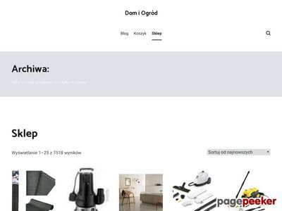 Zakład pogrzebowy Kędzierzyn-Koźle
