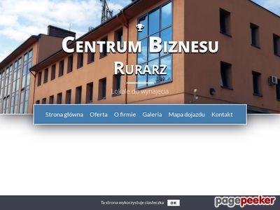 Lokale do wynajęcia w Częstochowie