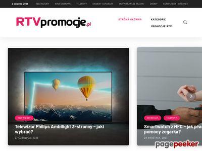 Dobre RTV online