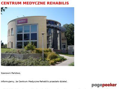Centrum medyczne Warszawa