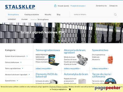 StalSklep.pl