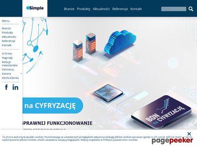Simple.com.pl