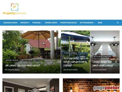 E-commerce systemy sprzedaży