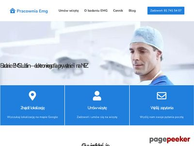 Miastenia - pracownia-emg.pl