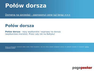 Dorsze Władysławowo