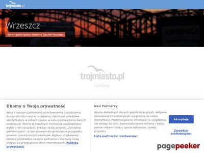 Serwis o Gdańsku Wrzeszczu