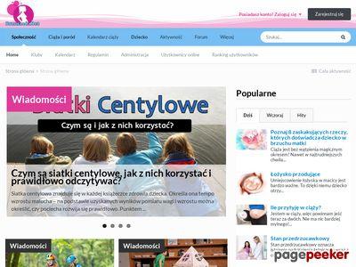 Wrozka.tv - tarot i wróżbiarstwo online