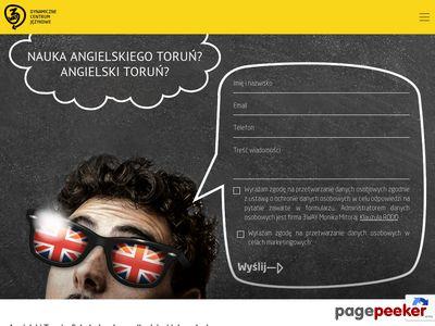 Nauka języka obcego - www.123way.pl