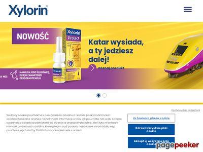 Katar sienny objawy - xylorin.pl