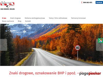 VERA-VIA sygnalizacja wahadłowa Śląsk