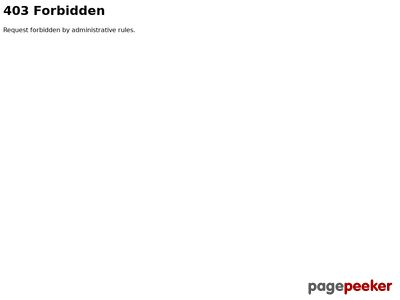 Pizza Kraków 24h