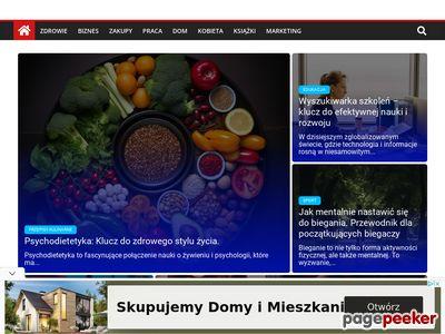 Cenne informacje na www.poradniki24h.pl/