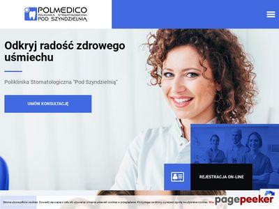 POLMEDICO Implanty Bielsko
