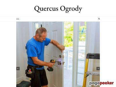OGRODY Lublin