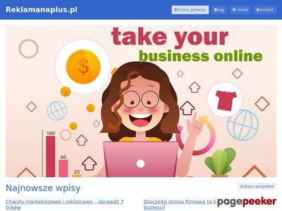 Agencja reklamy Wrocław