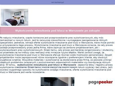 Nowoczesna budowa domów Lublin