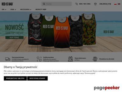 Koszulki Patriotyczne Redisbadpl Purzeczko Baza Stron Www