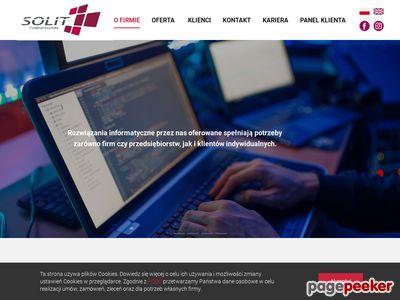 Informatyka Czestochowa