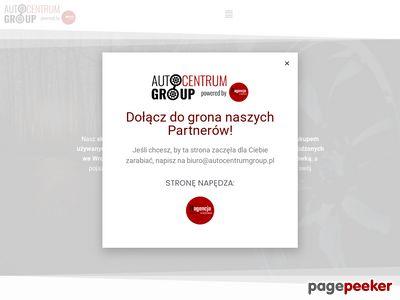 Skupautwroclaw.pl - kupimy każde auto - skupautwroclaw.pl