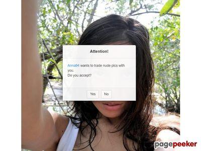 SEO & Web Design - tworzenie stron www