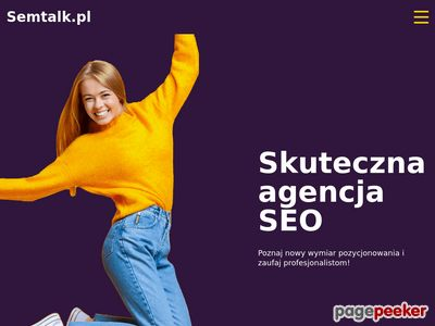 Blog o marketingu Semtalk.pl