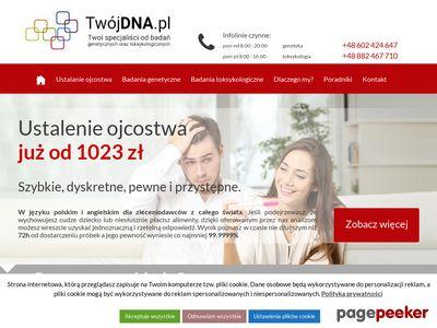 Twojdna.pl