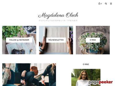 Gabinet Terapeutyczny w Lublinie