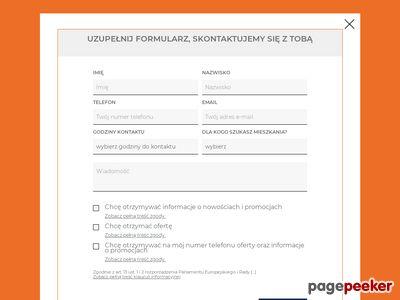 TanieMieszkania.pl