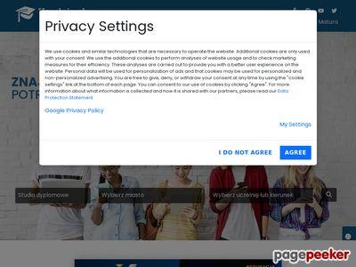 Http://www.uczelniewroclaw.uczelnie.pl
