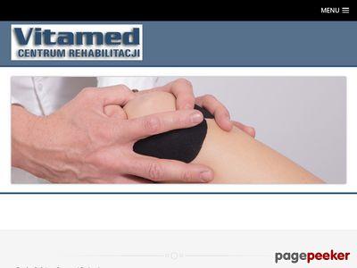 Vitamed - Oświęcim