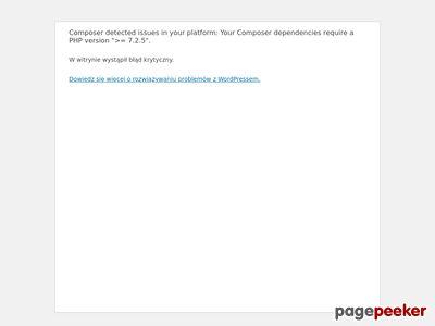 Holigo - Pozycjonowanie portali internetowych