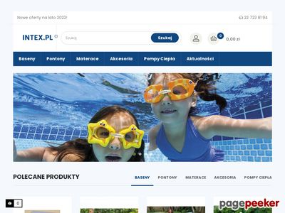 Www.intex.pl