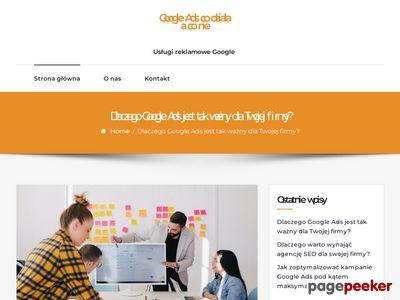 IKSKOM - Szkolenia Excel, Word, PowerPoint