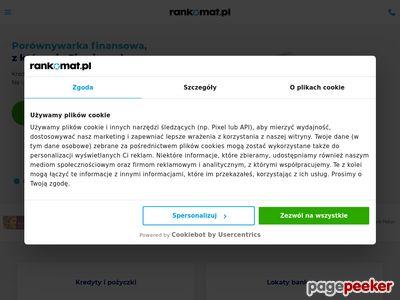 LowcaKredytow.pl