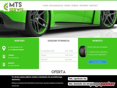 www.mts-serwis.pl
