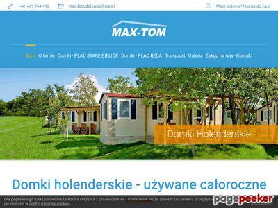 Http://www.max-tom.com