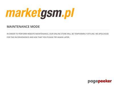 Www.marketgsm.pl