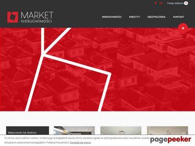 Market Nieruchomości