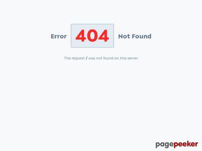 Tłumaczenie z polskiego na niemiecki przeróżnych tekstów