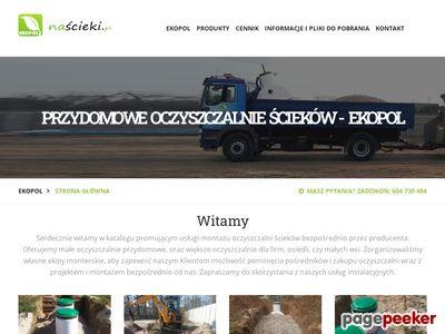 Http://www.nascieki.pl