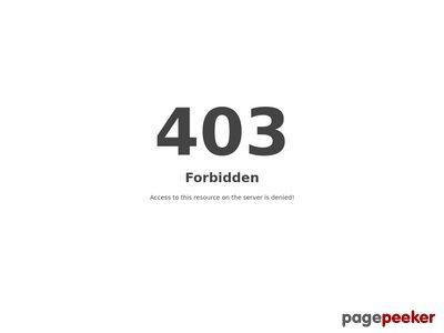 Drzwi Okna Profesor - www.oknadrzwiprofesor.pl