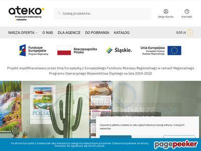 Http://www.ateko.pl