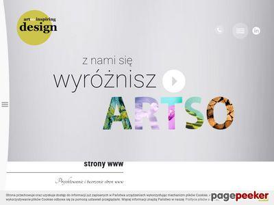Artso.pl