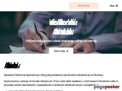 Wypadek odszkodowanie Wrocław