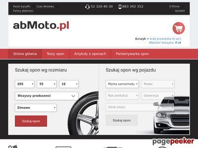 AbMoto.pl