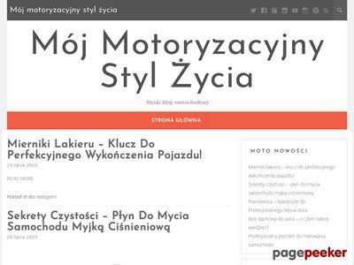 Kurs prawa jazdy Warszawa