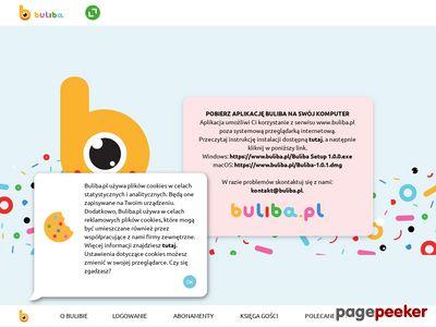 Piosenki i gry on-line dla dzieci
