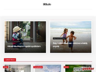 Bit Studio
