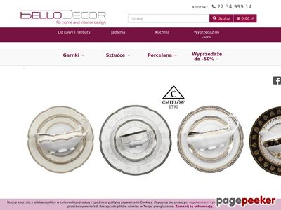 Bello Decor