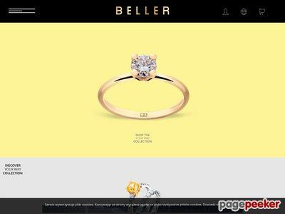 BELLER